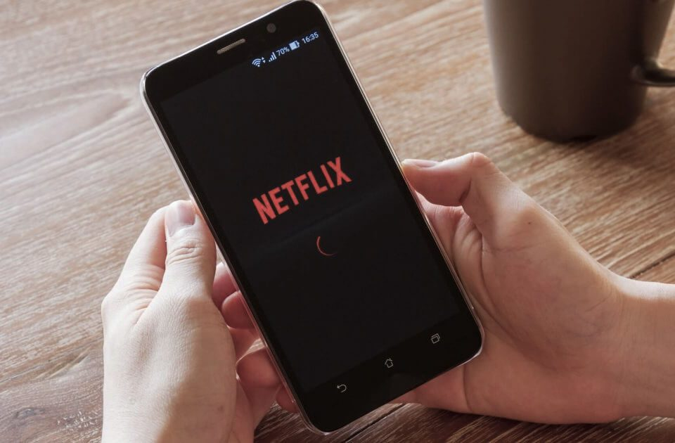 Era do streaming: a Netflix mudou o consumo de TV para sempre?
